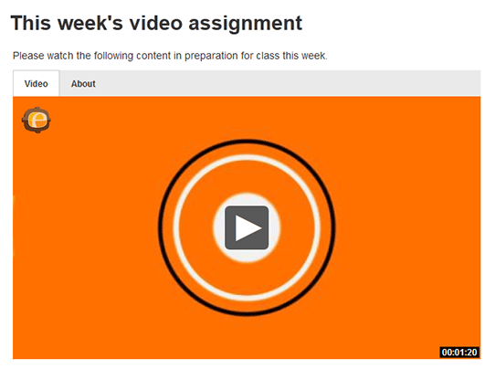moodle-video-assignment-preview.png