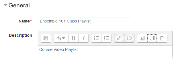 moodle-playlist-inserted.png