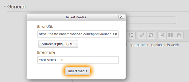 moodle-insert-media-button.png