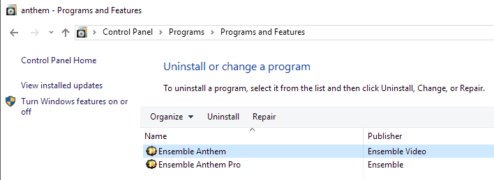 anthem uninstall.png