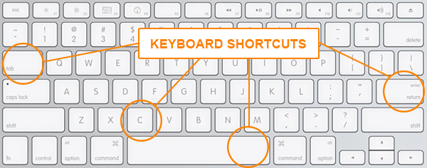 Keyboard-Shortcuts.png