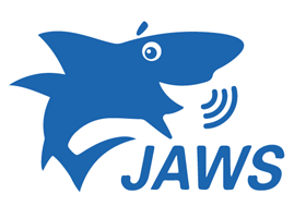 JAWS-Screen-Reader.png