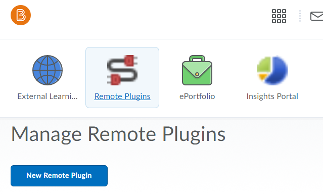 manage_remote_plugins.png