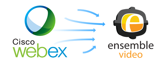 WebEx-Integration.png