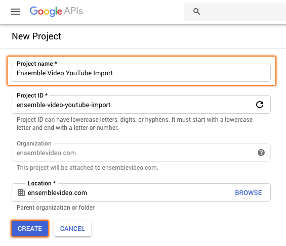 Google-Name-Create-Project-New.png