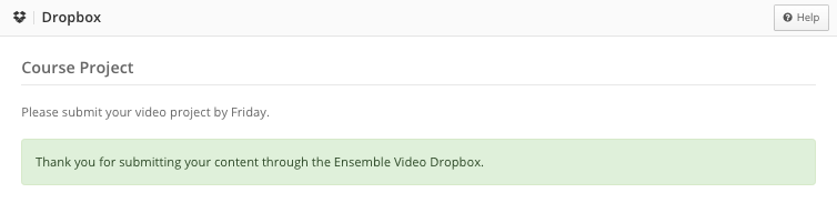 Dropbox-Uploaded.png