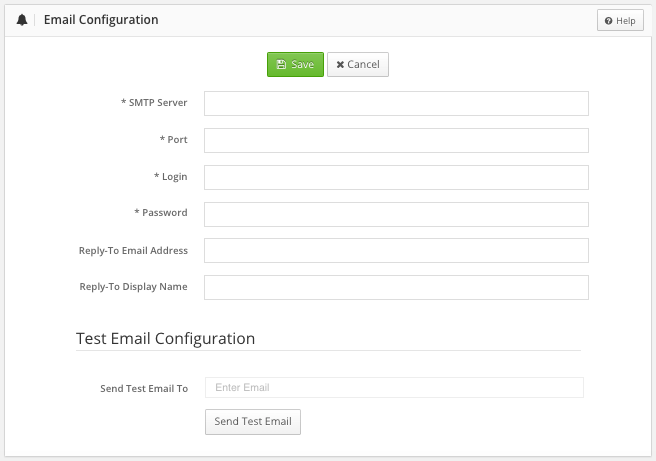 5_-_System-Email-SMTP-Configuration.png