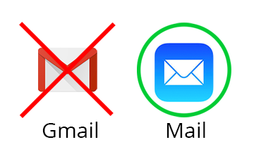 Gmail-Mail.png
