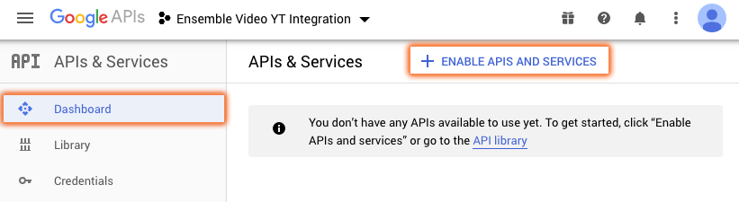Enable-APIs-Services.png