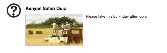 4-BB-Quiz.png