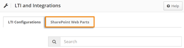 SharePoint-Web-Part-Tab.png