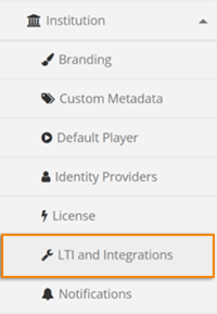LTI-Integrations-Menu.png